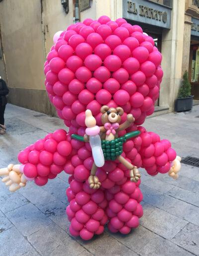 oso-con-globos-olga-trilles