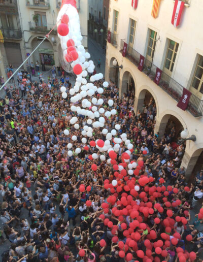 suelta-de-globos-a-Valls-mes-globus