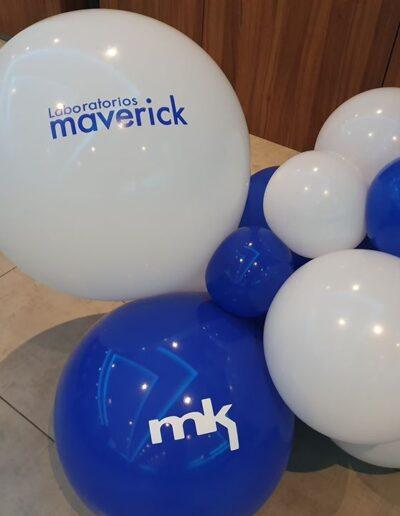Maverick2