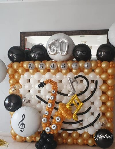 60 anys agusti 1