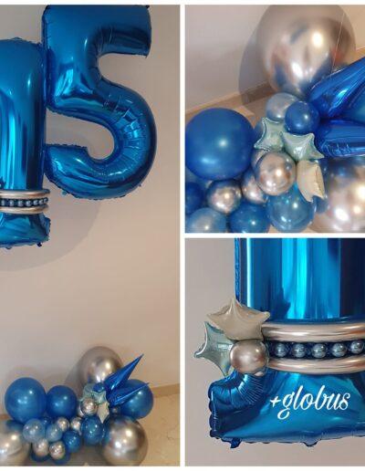 aniversari 15